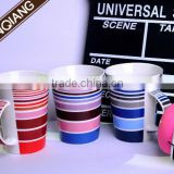 12oz promotional drinks cup