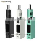 Newest 100% original Eleaf istick 60W Temperature control mod VS joyetech eVic- VTC Mini
