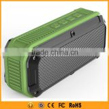 Home Theatre Portable Bluetooth 2.1 Powered Speaker Subwoofer