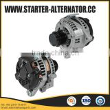 *12V 100A* Denso Alternator For Toyota Camry,Corolla,Matrix,27060-0H110,27060-0H111,27060-28320