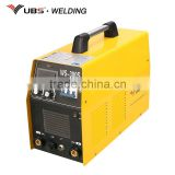 Guangdong UBS weld stainless steel used Cheap argon welder tig welding price WS-300S