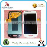 Best Price ! for Samsung S3 Mini LCD Screen ,for samsung galaxy s3 mini
