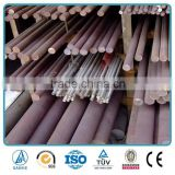 cheap export Deformed Steel Bar, iron rods for construction HRB 400 Steel rebar                                                                         Quality Choice