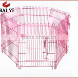 New Style Pet Cages For Dog Custom Made Dog Cages
