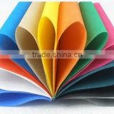 Spunbonded Polypropylene Nonwoven, 100% Viscose Fabric Non-Woven Fabric, Chinese Nonwoven Fabric