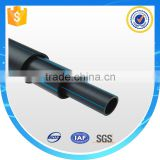 Polyethylene Silicon Coating Conduit Pipe for Electric Cable