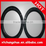 Car accessories crankshaft oil seal low price dongfeng auto parts crankshaft oil seal 3970548 for diesel engine