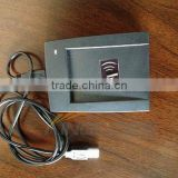 KD-134RWD Long Range RFID Low Frequency Reader and Writer with USB