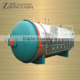 Composite Autoclave For Sale Autoclave