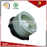 Car Air Conditioner Blower for BYD F3 Accessories Replacement Parts