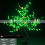 shopping color changing led cherry blossom tree light solar panel manufacturers in china