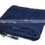 12V electric heating blanket ,car heated blanket                                                                         Quality Choice