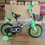 12''/ 14''/ 16''/ 18''/ 20'' cartoon children bike bicicleta, kid bicycle in stock birthday gift present