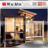 CH-WH067 luxury container homes house for sale in accra ghana