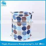 Wholesale letters printed laundry bags Wholesale