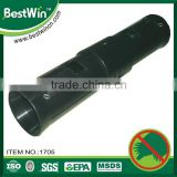 BSTW BV certification plastic humane tunnel live gopher trap