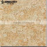 60x120 polished homogenous tile glaze marble tiles 3d floor,foshan construction companies