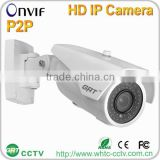 P2P Onvif2.0 WiFi 3MP ip67 Waterproof manufacturer wireless wide angle outdoor ip camera