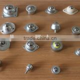 High Performance Best Selling Ball Transfer Unit Ball Bearing Manufacturer
