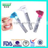 high quality tooth whitening pen for home use OraTek GT0019D