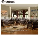 High Quality Factory Price guangzhou furniture market