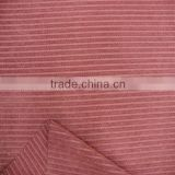 21 wale corduroy fabric for garment