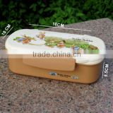 China Factory Tableware Set New Bento Box Japanese Style