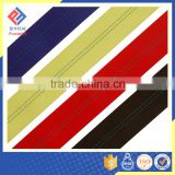 European Standard Polyester Webbing for Lifting with different safety factor and width and colors