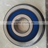 Size 55x151.5x45 mm Forklift Spare Parts bearing 30311XT/30311MT Forklift Mast Bearing 30311MT
