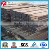 Hot rolled flat bars,bulb flat steel,flat steel
