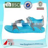 OEM ODM sport walk woman beach sandals