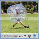 how to buy german soccer giant human hamster ball on sale