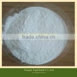 tannage used white powder magnesium sulfate monohydrate