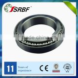 large size roller bearings 30332 taper bearing 7332E tapered roller bearing 160*340*75mm