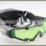 JYW-1312 military night vision goggles scope glasses