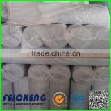 Wall Covering Thermal Insulation Fiberglass Mesh With Soft Flexible Alkali Resistant Wall Material