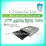 180 days warranted 9504/0225 Lite on dvd Drive for Xbox360 slim