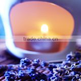 lavender oil flower fragrance for candle and brand perfume perfumes and fragrances originals new products