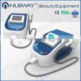 Physiotherapy equipment latest products in market light sheer machine lightsheer diode laser