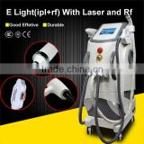 Hair Removal Wholesale Beauty Supply!!elight Ipl Age Spot Removal  Rf Laser Hair Removal Beauty Salon Equipment