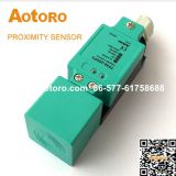 proximity sensor TP40-20DP3 PNP NO+NC electric proximity switch laser distance 20mm