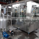 dosing oil filling machine/cooking oil packing machine/Liquid packing machine