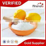 human pharma powder phenol usp phosphoric acid food grade plc input module l ascorbic acid