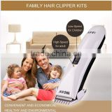 Wholesale hair clipper automatic animal hair cutting machine electric hair trimmer machine