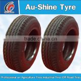 Haulking Brand 8-14.5 mobile home tire USA tractor trailer tire