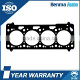 iron gasket 613197000 Cylinder Head Gasket Set For SEAT AROSA CORDOBA IBIZA INCA SKODA FELICIA OCTAVIA VW GOLF POLO CADDY VENTO