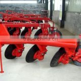 1LYX-330 functions of the baldan three disc plough price