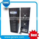 1 to 5/7/11pcs dvd writer, 1 in 5/7/11pcs cd dvd duplicator