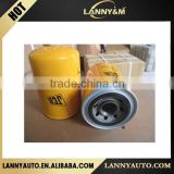 KNJ0288A Best price and Original Fuel filter for JCB