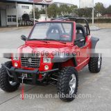 Inquiry about 4X4 800CC dune buggy for sale with EFI engine